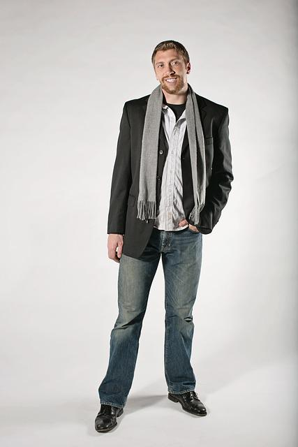 Brett, Lark, Cancer Cure, Confident, Actor, Author
