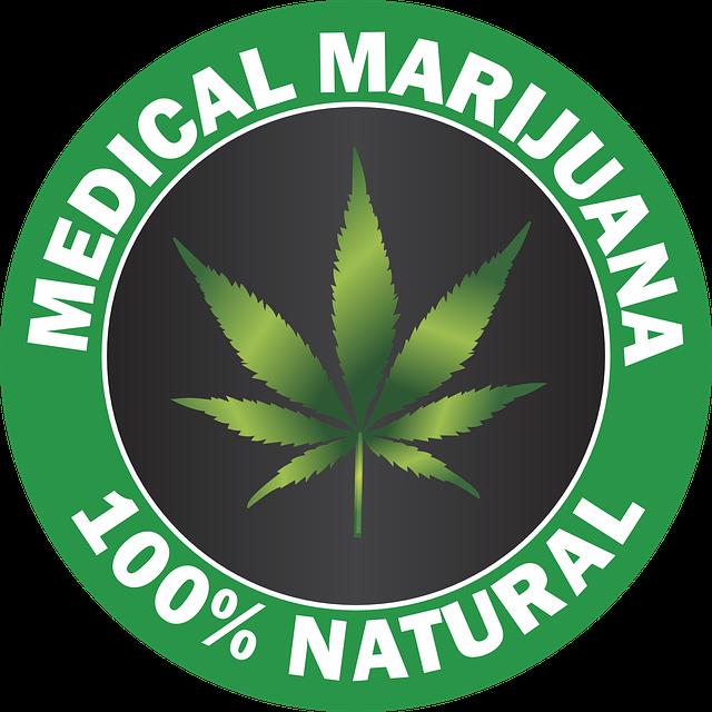 Addict, Addiction, Amsterdam, Cannabinol, Cannabis