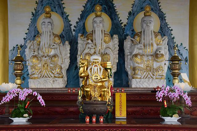 Idol, Can't 極 Tianyuan Palace, Can't 極 Extreme