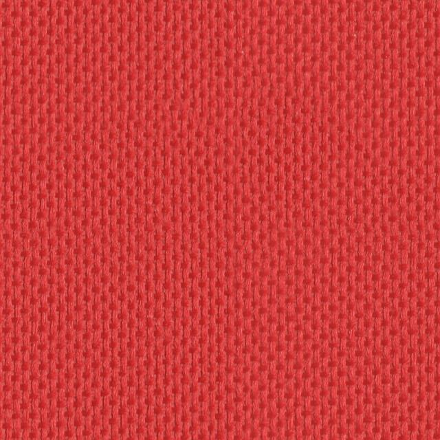 Seamless, Tileable, Texture, Fabric, Canvas, Red, Cloth