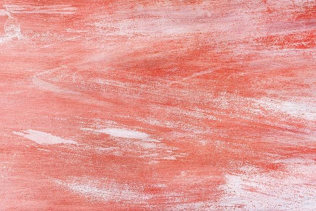 Abstract, Pattern, Desktop, Canvas, Wallpaper