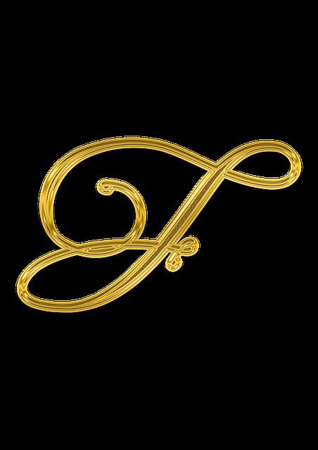 Letter, Font, Capital Letter