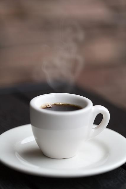 Coffee, Cappuccino, Espresso, Latte, Cup, Beverage