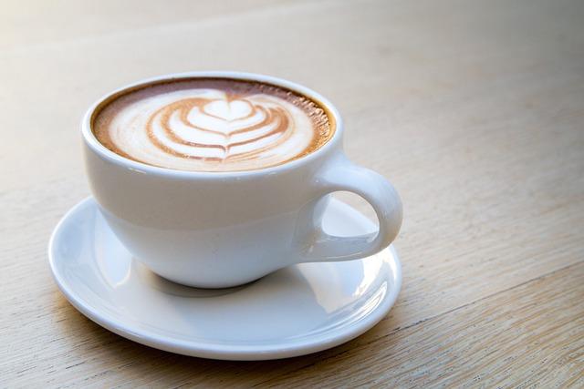 Coffee, Espresso, Cappuccino, Drink, Caffeine, Cup