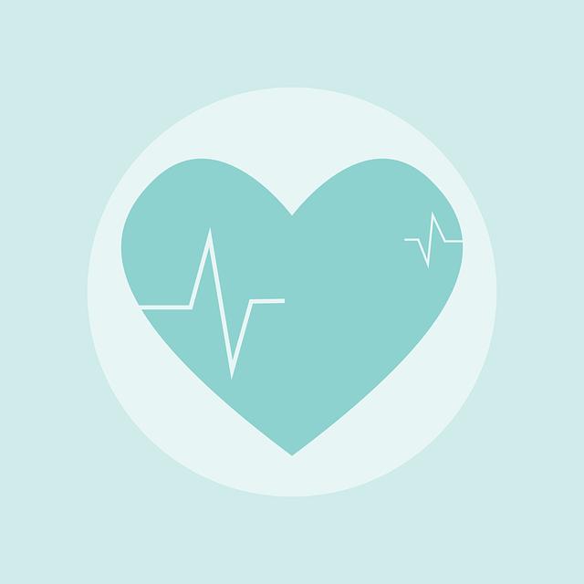 Hearth, Liver, Medic, Hearth Stroke, Body Care, Capsule
