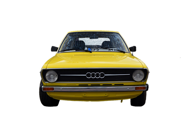 Audi, 50, Retro, 70, Vintage, Oldtimer, Car, German Car