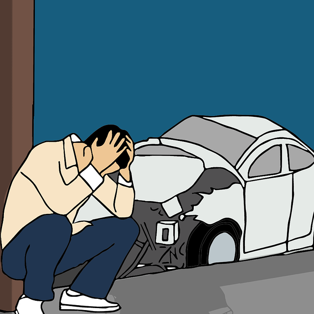 Car Accident, Speed, Shocked, Survive, Insurance