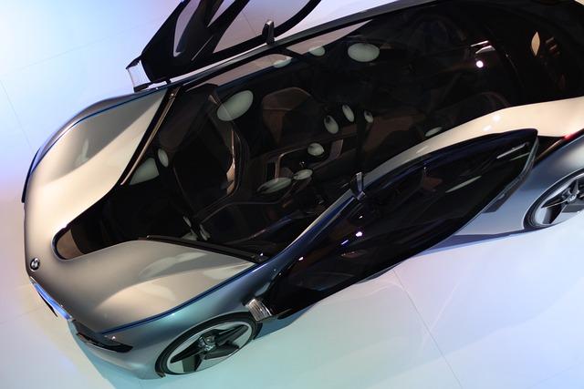 Bmw, Car, Transportation, Auto, Drive, Motor, Model