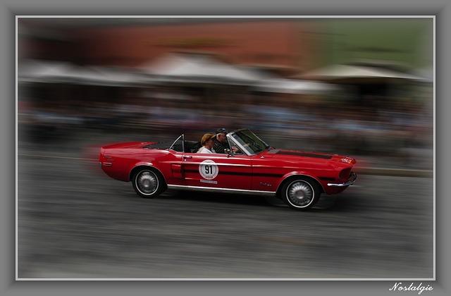 Auto, Auto Racing, Car Racing
