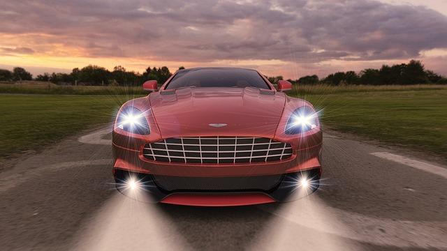 Car, Rent A Car, Cars, Sports Car, Speed, Automotive