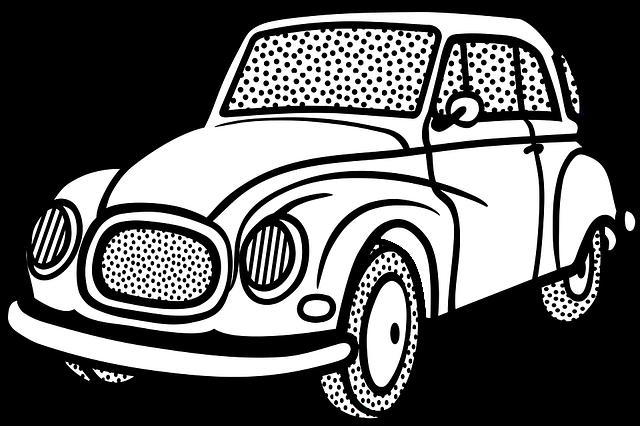 Auto, Car, Vehicle