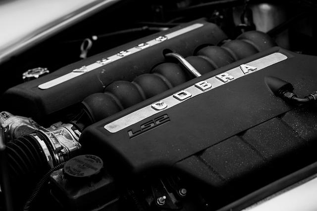 Technology, Engine, Motor, Vehicle, Design, Car