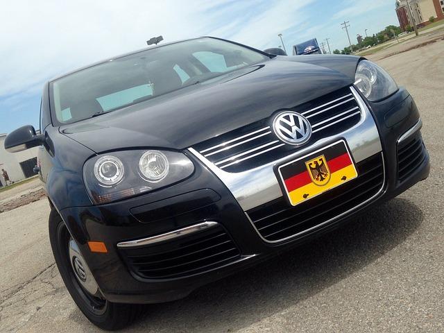 Volkswagen, Auto, Custom Auto, Car