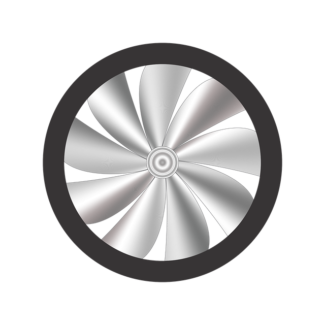 Wheel, Rim, Car, Tire, Automotive