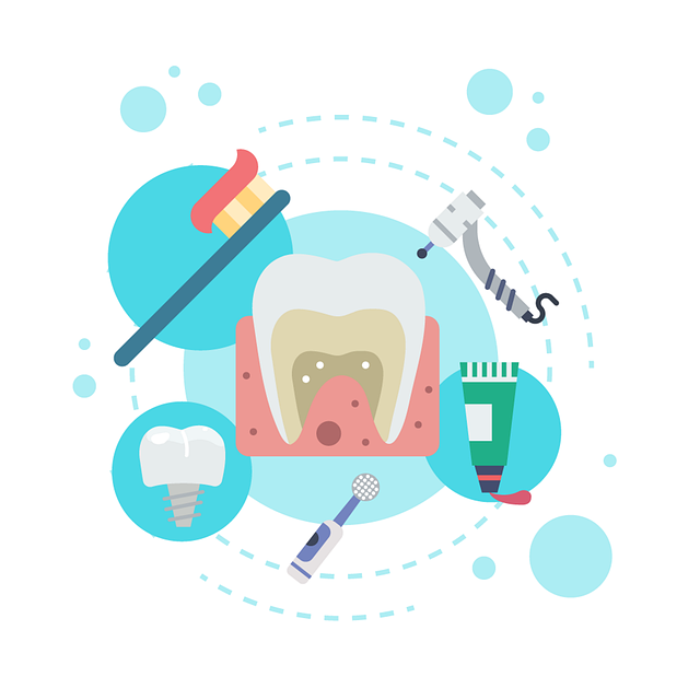 Dentist, Dental, Tooth, Health, Dentistry, Care, Teeth