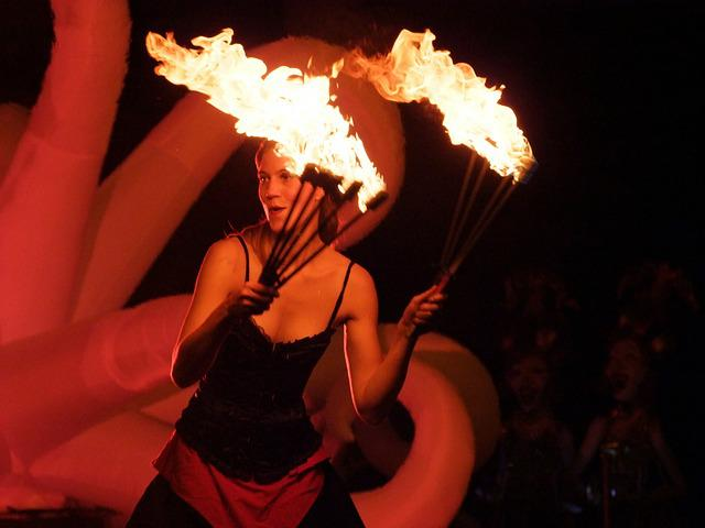Carnival, Mardi Gras, Celebration, Mardi Gras Mask