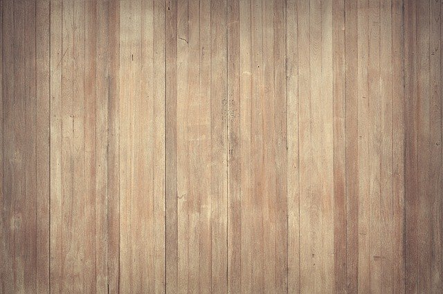 Wooden Floor, Backdrop, Board, Brown, Carpentry, Decor
