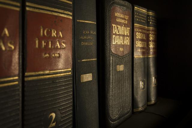 Justice, Law, Case, Hearing, Old, Skin, Book, Bookshelf