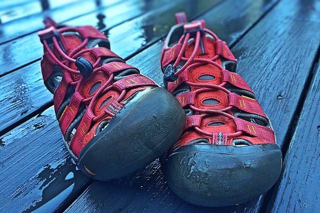Sandals, Footwear, Keen, Hipster, Casual, Shoe