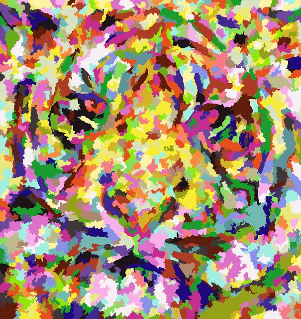 Tiger, Animal, Wildlife, Cat, Wild, Feline, Mammal