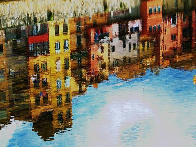 Girona, Spain, Catalonia, Mediterranean, Spanish, City