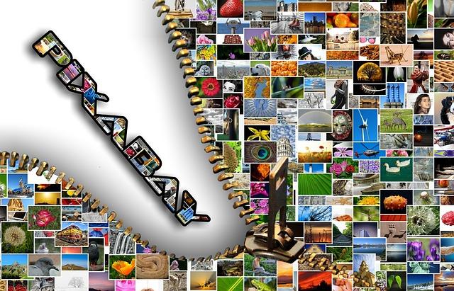 Pixabay, Image Database, Photos, Images, Videos, Cco