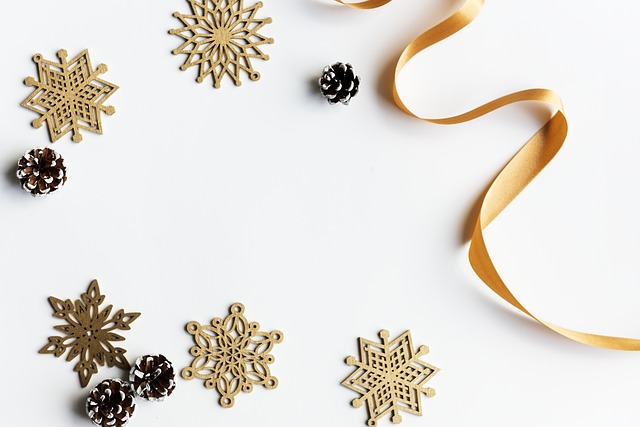 Celebrate, Celebration, Christmas, Deco