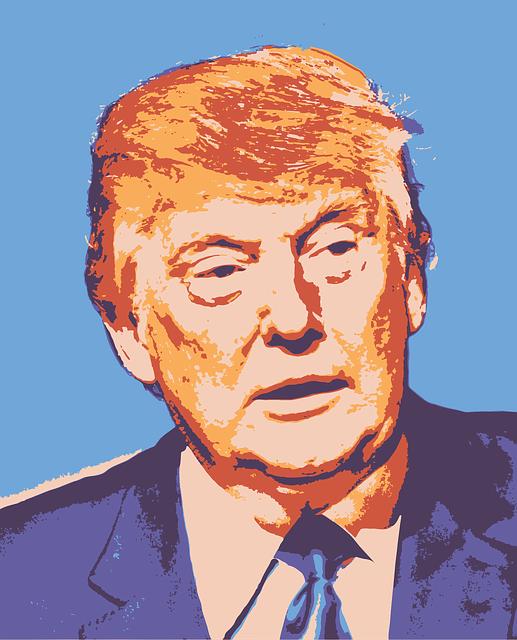 Donald J Trump, Election, Presidential, Celebrity