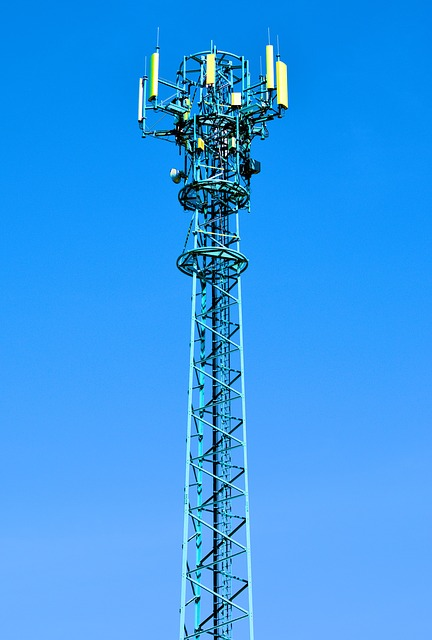 Gsm, Tower Gsm, Telephony, Cell, Smartphone, Phone