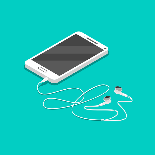 Iphone, Tab, Earphones, Cellphone, Playlist, Headphones