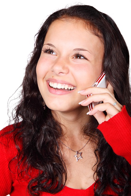 Call, Calling, Cell, Cellphone, Cellular, Communication