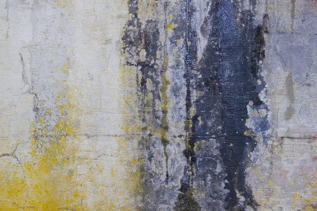 Textures, Rock, Grunge, Graffiti, Wall, Cement