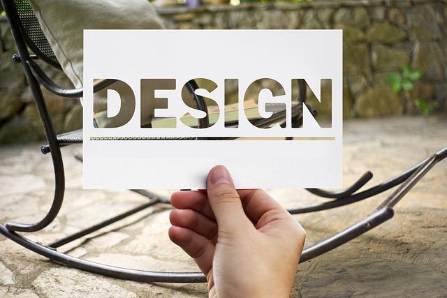 Design, Rocking Chair, Furniture, Chair, Designer