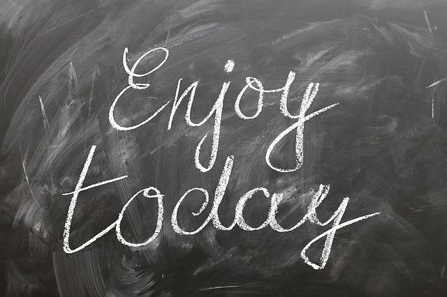 Board, Chalk, Enjoy, Pleasure, Joy, School, Font, Write