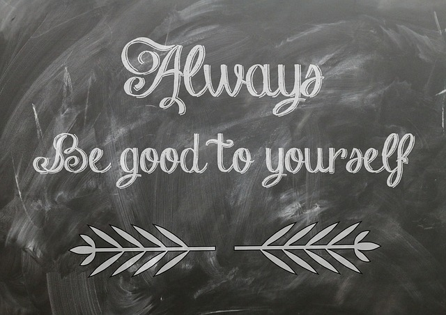 Sentiment, Quote, Sign, Poster, Blackboard, Chalkboard