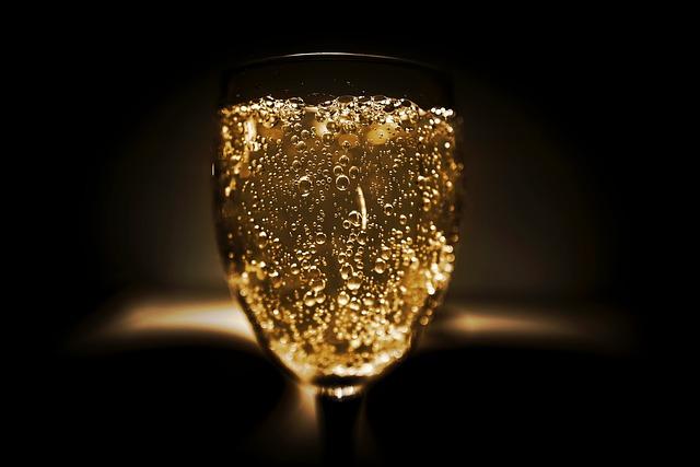 Alcohol, Alcoholic, Bar, Blur, Celebration, Champagne