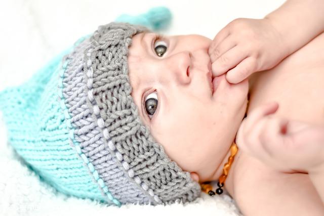 Beautiful, Boy, Baby, Newborn, Baby Boy, Cute, Child