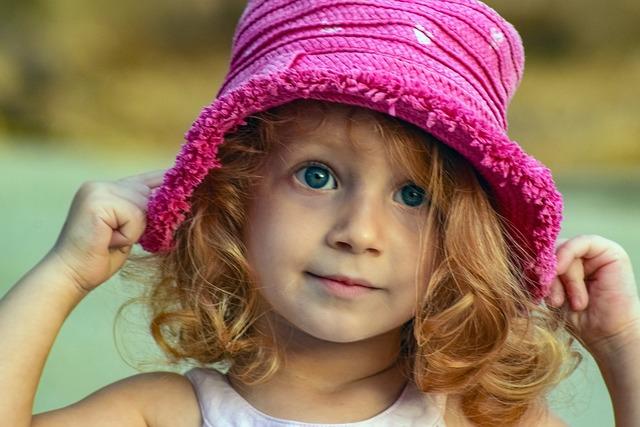 Girl, Baby, Child, Children, Portrait, Kid, Cute