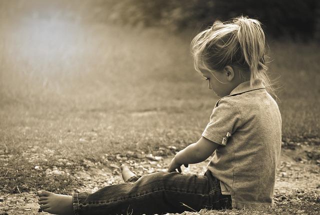 Boy, Child, Playing, Happy, Kid, Childhood, Joy, Play
