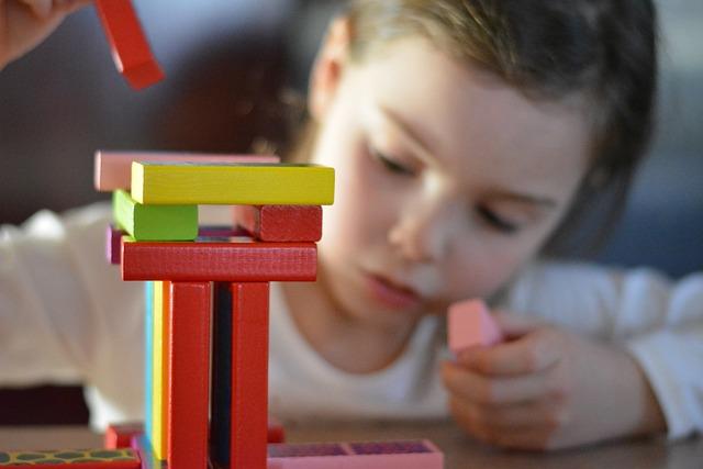 Games, Children, Child, Girl, Toys, Children's Games