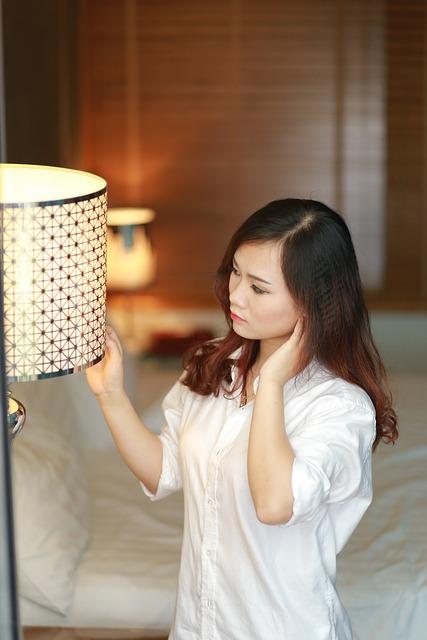 Fashion, Asian, Japanese, Chinese, Beautiful, Woman