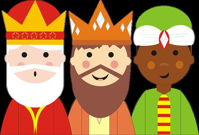 Bible, Cartoon, Comic, Cartoon Characters, Christ
