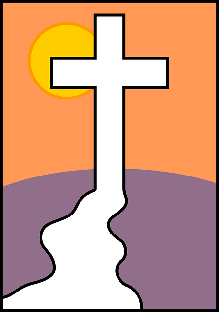 Jesus, Calvary, Christian, Christianity, Cross