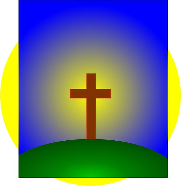 Calvary, Bible, Christian, Christianity, Jesus, Cross