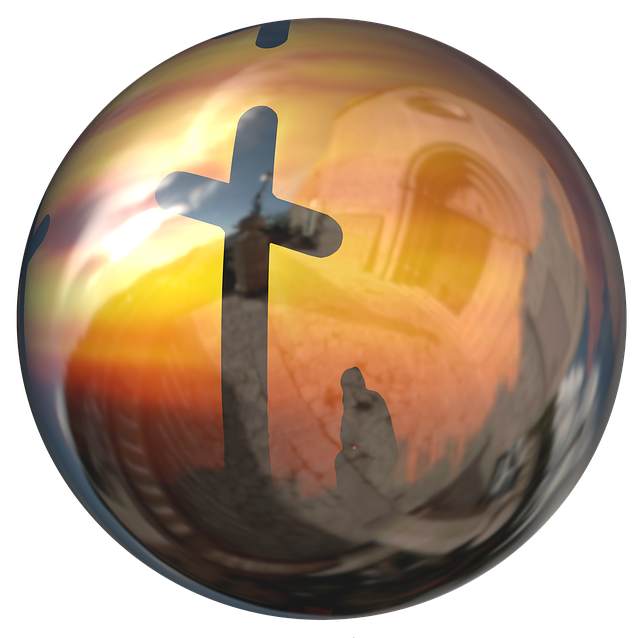 Faith, Prayer, Cross, Religion, Pray, Christian