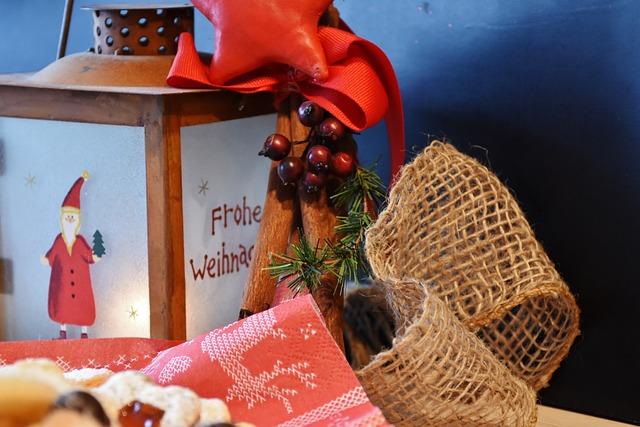 Christmas, Christmas Time, Advent, Decoration, Lighting