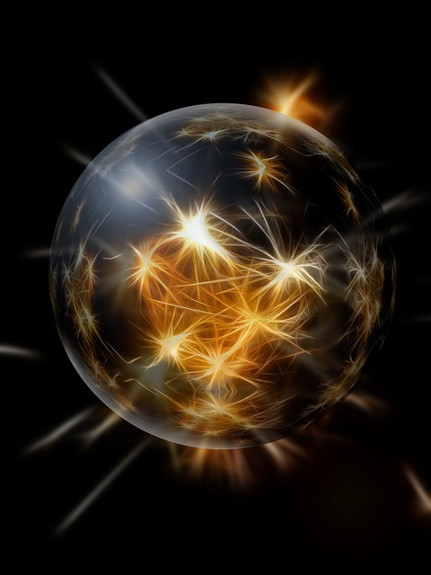 Ball, Advent, Christmas Eve, Light, Christmas