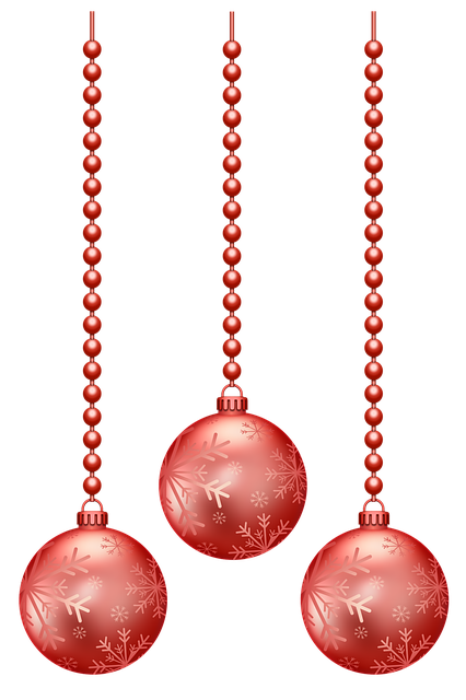 Christmas Baubles, Bauble, Holidays, Christmas