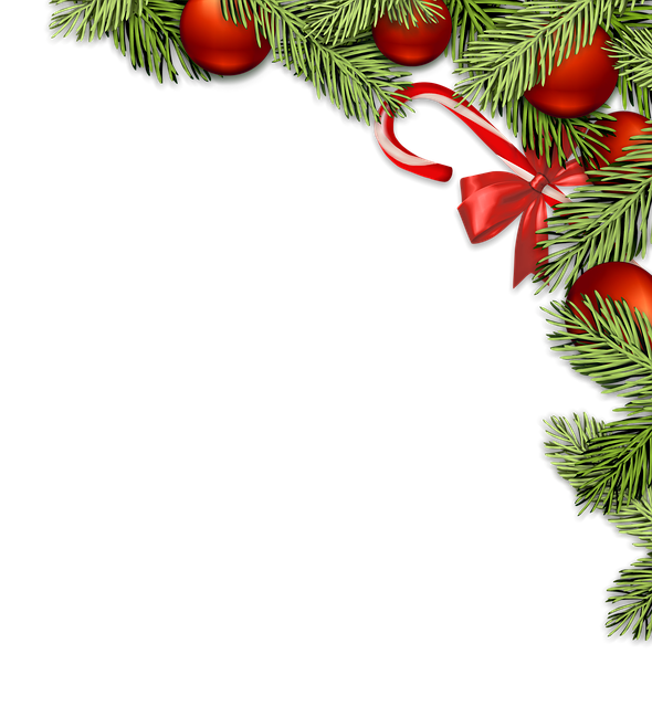 Christmas Decorations, Christmas Baubles, Christmas