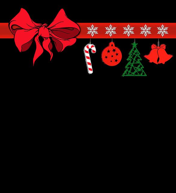 Christmas, Christmas Baubles, Ornaments, Cockapoo